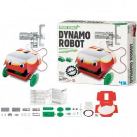 DYNAMO ROBOT