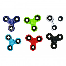 SPINNER CERCHIO COLOR