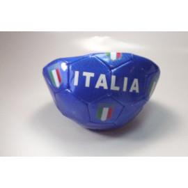 PALLONE ITALIA