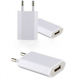 CARICATORE USB PER IPHONE