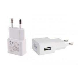 CARICATORE USB PER SMARTPHONE