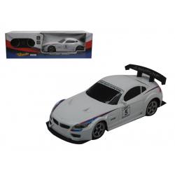 AUTO BASIC BMW RADIOCOMANADATA 1 24