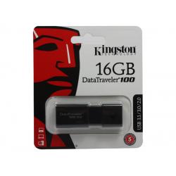 PENNETTA USB 16 GB