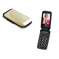TELEFONO FLEX 50 CONCHIGLIA ORO