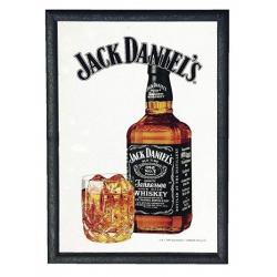 SPECCHIO JACK DANIEL S