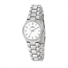 CHRONOSTAR OROLOGIO LEGEND 36mm DONNA