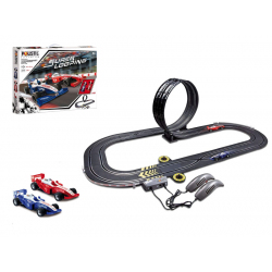 PISTA FORMULA SUPER LOOPING 125x63 cm