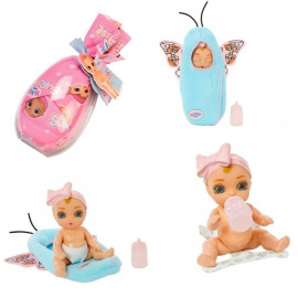 GIOCO BABY BORN SURPRISE