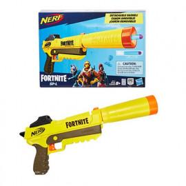 NERF FORTNITE 31x22 cm