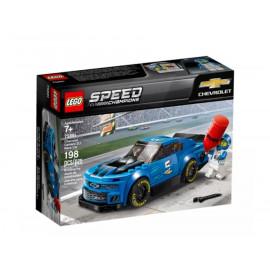LEGO SPEED CHAMPIONS CAMARO