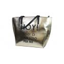 SHOPPER BAG HOY 40x31 cm