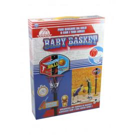 CANESTRO BABY BASKET