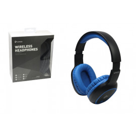 CUFFIA BLUETOOTH HP1280