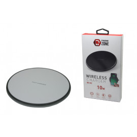 PAD RICARICA WIRELESS WXC-002 10 w