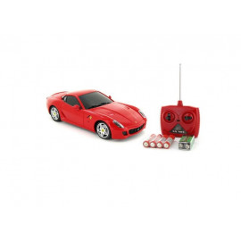 FERRARI 599 GTB FIORANO RADIOCOMANDATA