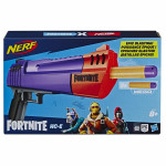 NERF FORTNITE HC-E