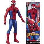 SPIDERMAN TITAN HERO 30 cm