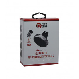 SUPPORTO CELLULARE MAGNETICO ZJ-008