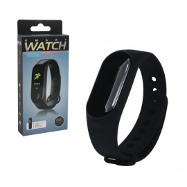 SMART WATCH MOVETECK RT822