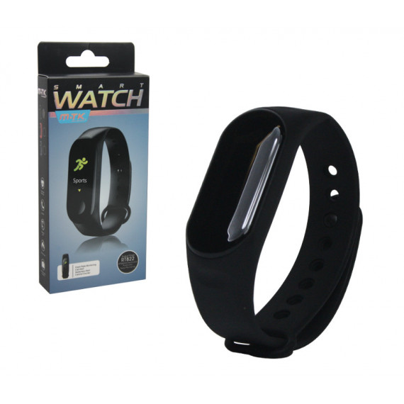 SMART WATCH MOVETECK RT822