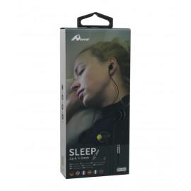 AURICOLARI HOME SLEEP EP-162