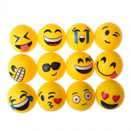 ANTI-STRESS EMOTICOn 7 5 cm