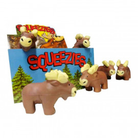 SQUEEZE ALCE